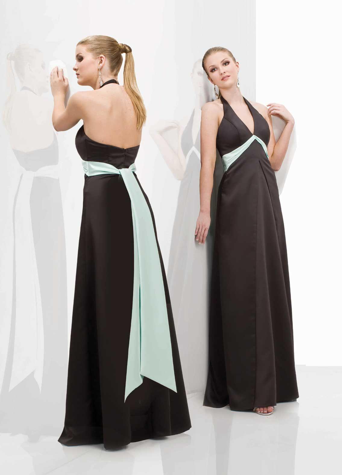 длинное платье звезд
