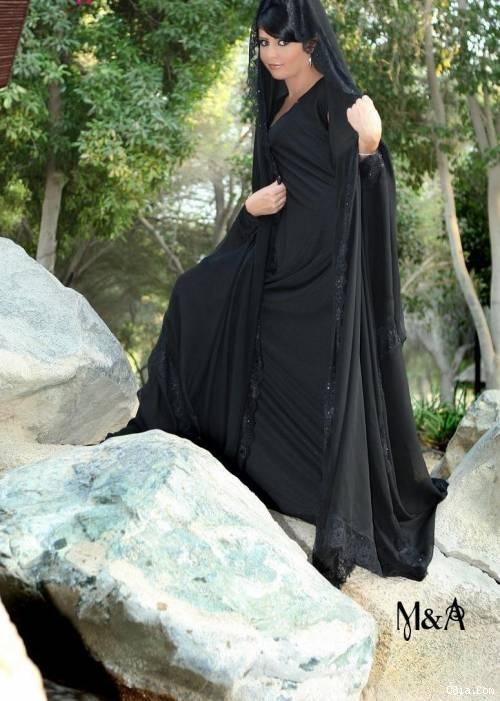 2014 Abaya colored designs come 130504170606mBJg.jpg