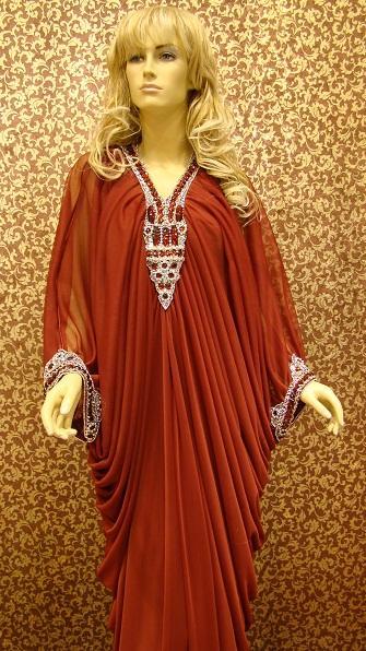 2014 Abaya colored designs come 130504170606sn8y.jpg