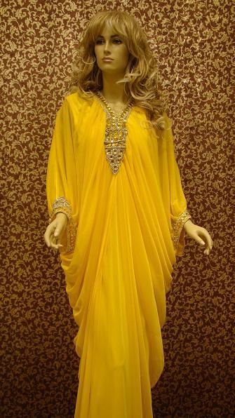 2014 Abaya colored designs come 130504170606uDft.jpg