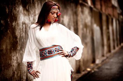 2014 Abaya Kashkha beautiful 2014 130504171845090F.jpg