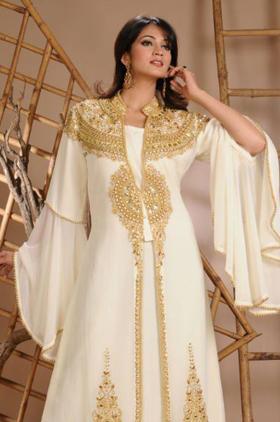 2014 Abaya Kashkha beautiful 2014 130504171845a3A3.jpg