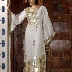 المنالسبات 2014 Abaya plush Almanalspat 130504172044LlmD.jpg