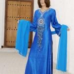 المنالسبات 2014 Abaya plush Almanalspat 130504172045YkW3.jpg