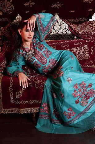 2014 Jalabiyah very chic Bbaah 130504174750bkGj.jpg