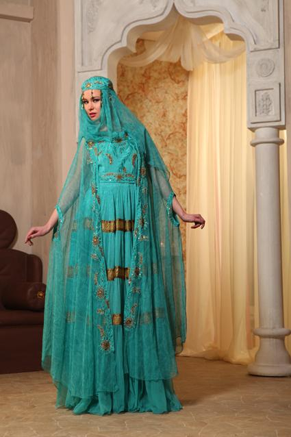 للاستقبال 2014 Jalabiyah embroidered reception 1305041806412hsN.jpg
