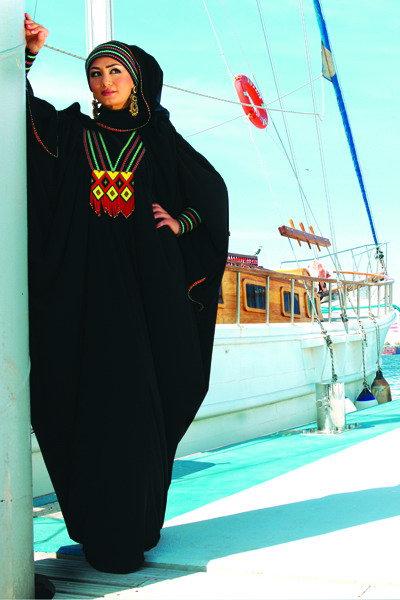 2014 Abaya reception utmost beauty 130507201638NwNP.jpg