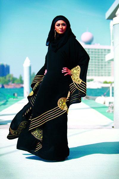 2014 Abaya reception utmost beauty 130507201638RXIV.jpg