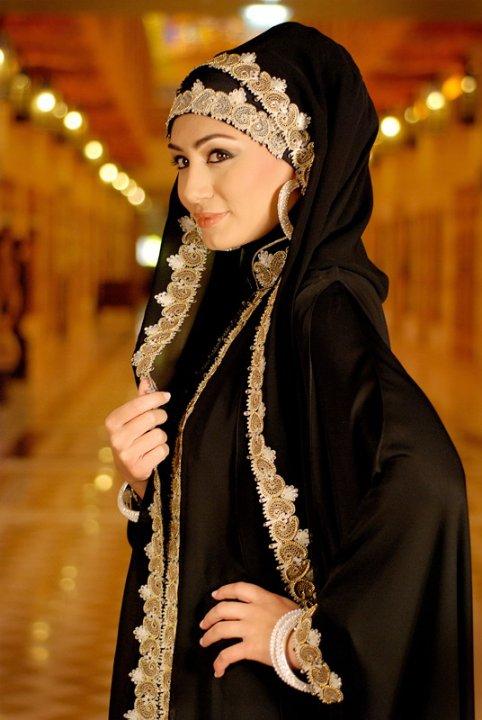 2014 Abaya reception utmost beauty 130507201639GEoY.jpg