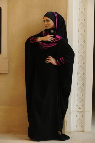 2014 Abaya reception utmost beauty 130507201639I1Jg.jpg