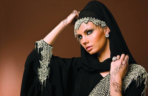 2014 Abaya reception utmost beauty 130507201639KPKm.jpg