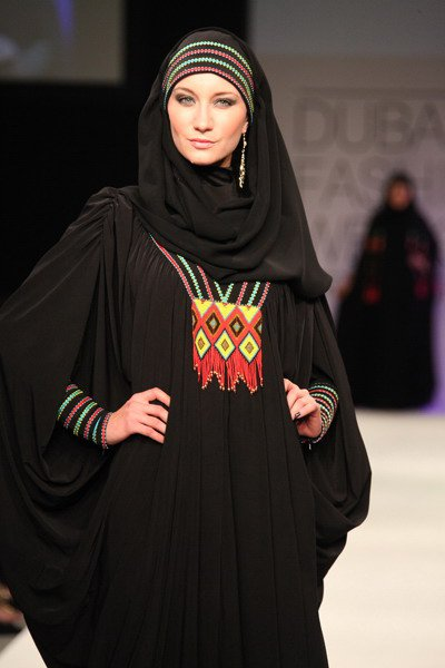 2014 Abaya reception utmost beauty 130507201639UKdl.jpg