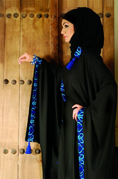 2014 Abaya reception utmost beauty 130507201640BBWt.jpg