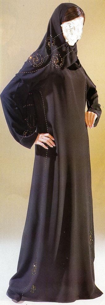 2014 Abaya reception utmost beauty 1305072017300fer.jpg