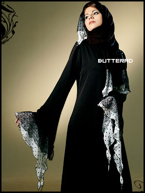 2014 Abaya reception utmost beauty 130507201730SXZt.jpg