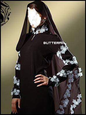2014 Abaya reception utmost beauty 130507201730XJiS.jpg