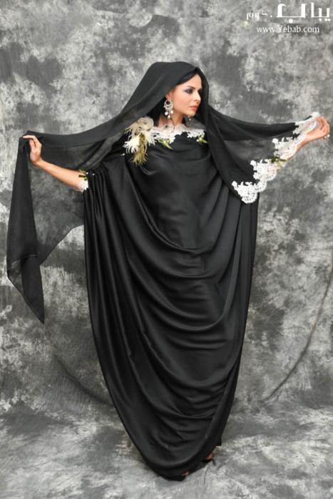 2014 Abaya reception utmost beauty 130507201731WE0y.jpg