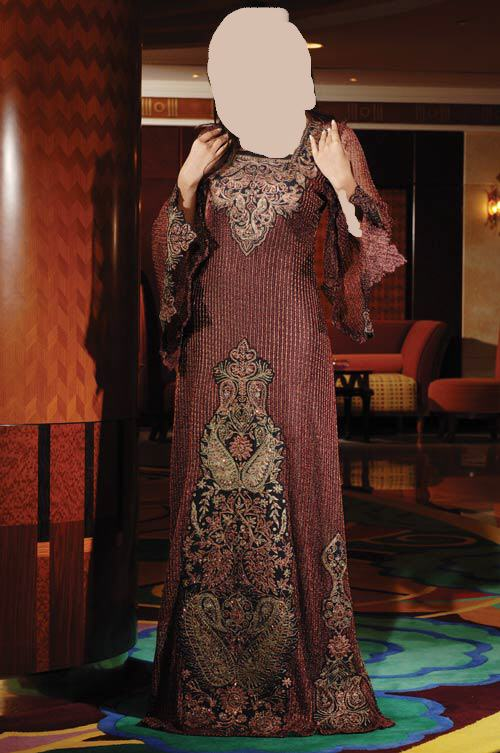 2014 Jalabiyah decent moderns Girls 130507202257yzZn.png