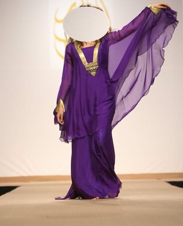 2014 Jalabiyah decent moderns Girls 130507202259ByNG.jpg