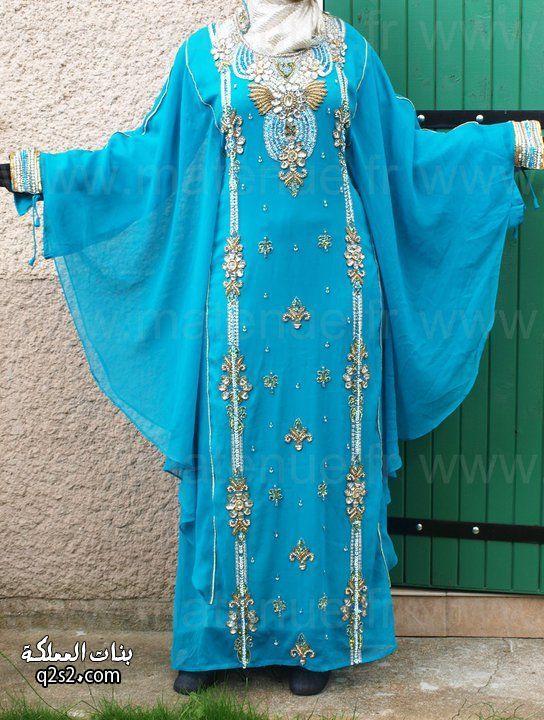 بتصميمات 2014 Abaya lace designs 130507205222pJGC.jpg