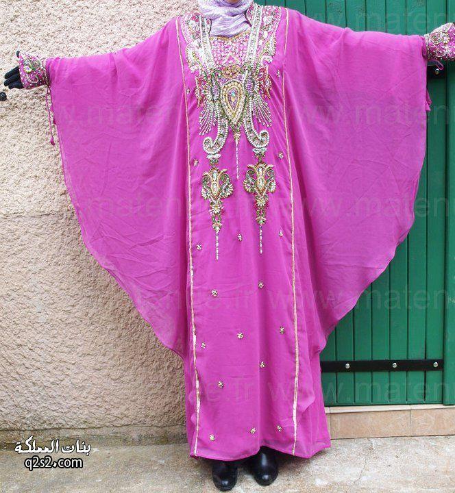 بتصميمات 2014 Abaya lace designs 130507205222xCuw.jpg