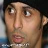توبيكات سعودية للواتس 2013 130518133913z2Dc.jpg