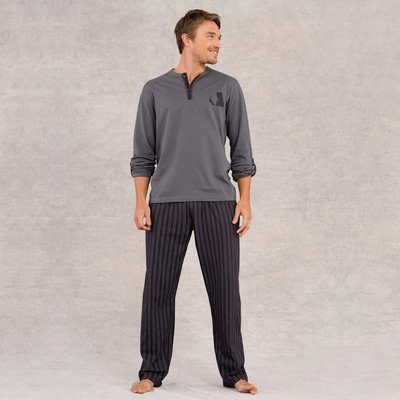 2015 Pajamas summer 2015 130519112620trr1.jpg