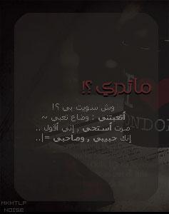 2013 130520141043LDOE.jpg