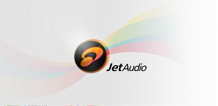 الفيديوهات jetAudio Plus v3.0.1 1306051736047MI4.png
