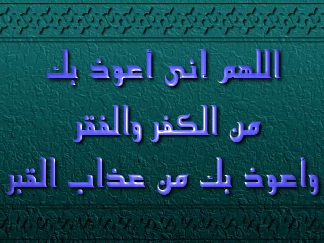 ����� ����� 2013 1306261923479jTm.jpg