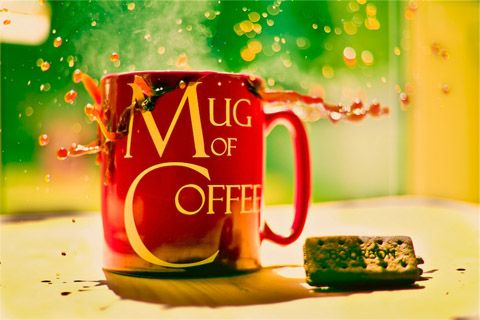 رمزيات قهوة للبلاك بيري 2019