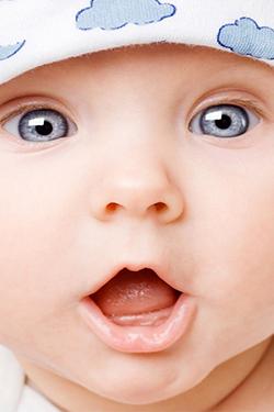 خلفيات بلاك بيري اطفال 2015 130630101756X1vV.jpg