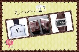 2014 ,Men's Accessories Brands 2014 130701091145D9QT.jpg