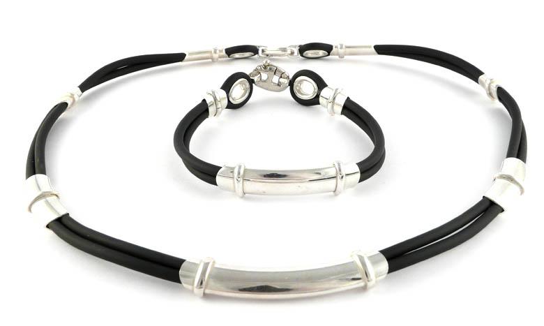 2014 ,Men's Accessories Brands 2014 130701091147m8Xe.jpg