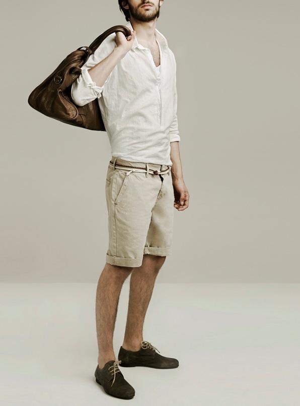 2014 ,Men's Accessories Brands 2014 130701091153Ab0e.jpg