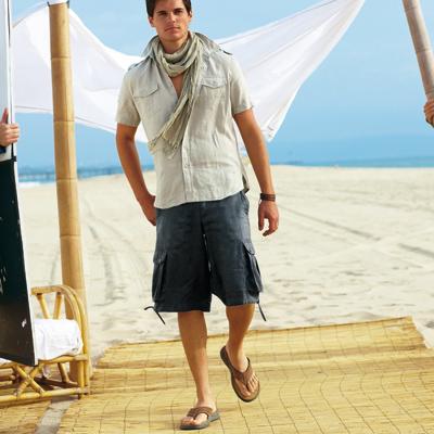 2014 ,Men's Accessories Brands 2014 130701091155lgIw.jpg