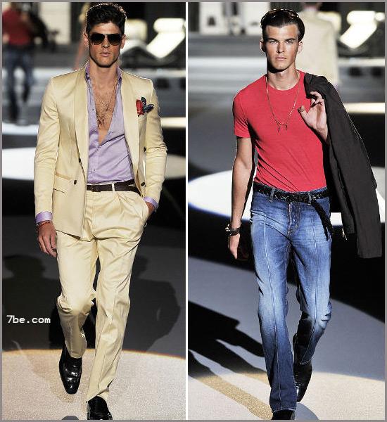 2014 ,Men's Accessories Brands 2014 1307010911563FmL.jpg