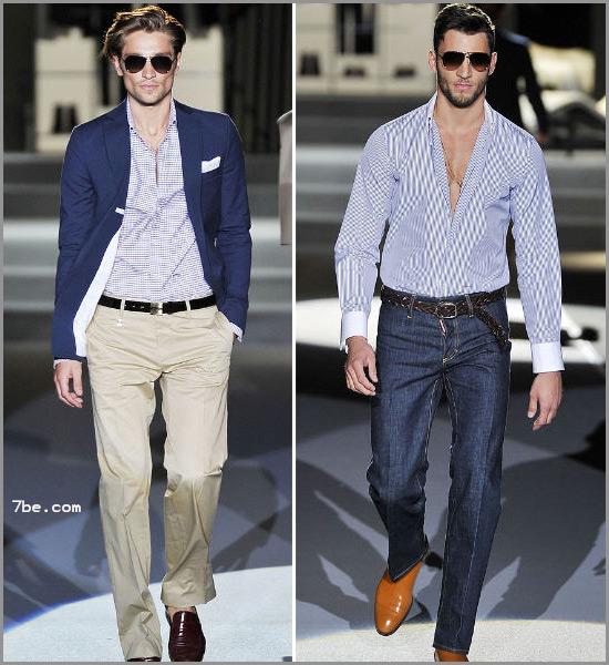2014 ,Men's Accessories Brands 2014 130701091157IFJr.jpg