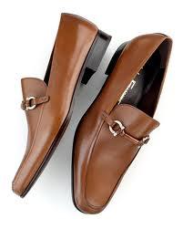احذية جميلة للرجال 2013 اجمل