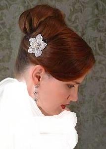 تسريحات شعر تركية 1435 ، hairstyles Turks 2014