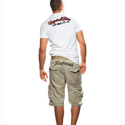 2014 Men's Summer Clothes 2014 1307031436538KVN.jpg