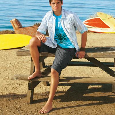2014 Men's Summer Clothes 2014 130703143653LIfB.jpg