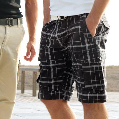 2014 Men's Summer Clothes 2014 130703143653Uopw.jpg