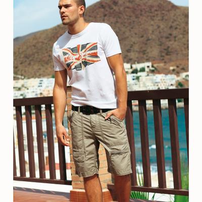 2014 Men's Summer Clothes 2014 1307031436540RBS.jpg
