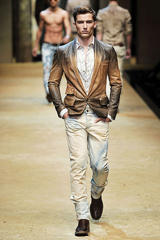 2014 Men's Summer Clothes 2014 130703143655Wuyq.jpg