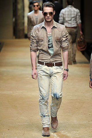2014 Men's Summer Clothes 2014 1307031436568SMg.jpg