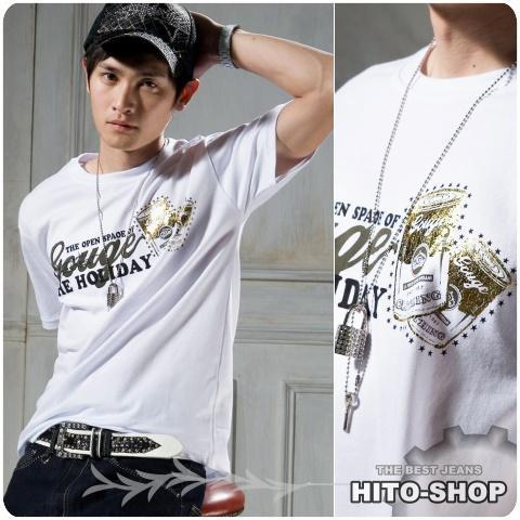 2014 Men's Summer Clothes 2014 1307031436569SJ2.jpg