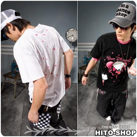 2014 Men's Summer Clothes 2014 130703143656mrQf.jpg