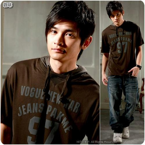 2014 Men's Summer Clothes 2014 130703143657pftA.jpg