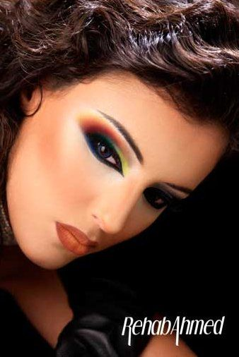 2013 Light makeup Fashion 2013 130704065141mlGX.jpg